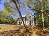 6346 County Highway 30A - Photo 16