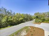 6346 County Highway 30A - Photo 32