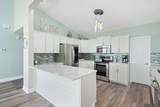 17811 Front Beach Road - Photo 10