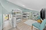 17811 Front Beach Road - Photo 25