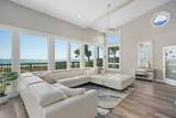 17811 Front Beach Road - Photo 4