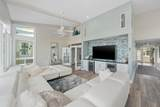 17811 Front Beach Road - Photo 9