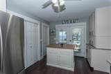 1401 Nursery Road - Photo 14