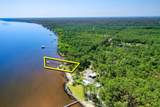 .58-Acres John Massee Lane - Photo 4
