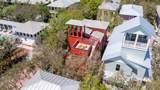 108 Odessa Street - Photo 33