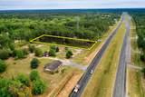 .59-Acres Us-331 - Photo 1