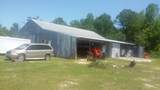 6618 State Hwy 2 E - Photo 92