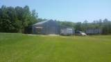 6618 State Hwy 2 E - Photo 94