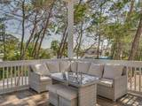 Lot 143 Grande Pointe Drive - Photo 45