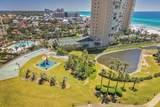 291 Scenic Gulf Drive - Photo 42