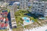 291 Scenic Gulf Drive - Photo 48