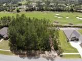 Lot 6 Gulf Pines Court - Photo 3