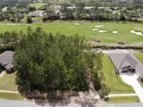 Lot 6 Gulf Pines Court - Photo 5