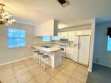 519 2nd Avenue - Photo 14