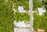 Lot 23 Seacrest Drive - Photo 2