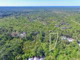 LOT 31 Nicole Forest Drive - Photo 6