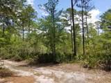 5. 6 acres Mallett Bayou Road - Photo 10