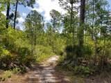 5. 6 acres Mallett Bayou Road - Photo 16