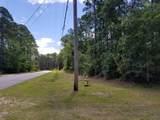 5. 6 acres Mallett Bayou Road - Photo 2