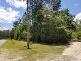 5. 6 acres Mallett Bayou Road - Photo 20