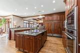 671 Driftwood Point Road - Photo 10