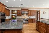 671 Driftwood Point Road - Photo 11