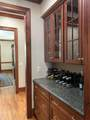 671 Driftwood Point Road - Photo 12