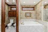 671 Driftwood Point Road - Photo 19