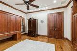 671 Driftwood Point Road - Photo 20