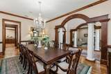 671 Driftwood Point Road - Photo 7