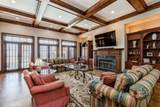 671 Driftwood Point Road - Photo 8