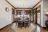 671 Driftwood Point Road - Photo 9