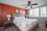 502 Gulf Shore Drive - Photo 16
