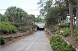 2465 Bungalo Lane - Photo 60