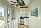 22710 Front Beach Road - Photo 43