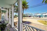 22710 Front Beach Road - Photo 45