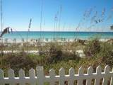 416 Sandy Cay Drive - Photo 35