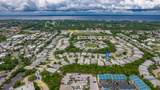 416 Sandy Cay Drive - Photo 37