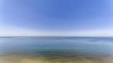 14701 Front Beach Rd - Photo 15