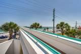 1096 Scenic Gulf Drive - Photo 27