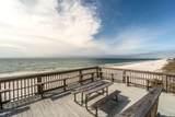 1096 Scenic Gulf Drive - Photo 29