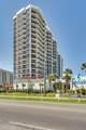 1096 Scenic Gulf Drive - Photo 30