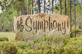 LOT 147 Symphony Way - Photo 2