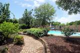 36 Country Club Road - Photo 11