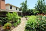 36 Country Club Road - Photo 12