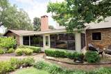36 Country Club Road - Photo 15