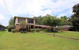36 Country Club Road - Photo 5