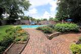 36 Country Club Road - Photo 6