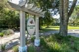 404 Kelly Plantation Drive - Photo 108