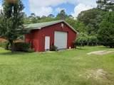 414 Bullard Church Road - Photo 27